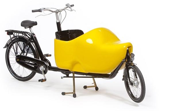https://black-bikes.com/rental-bikes-amsterdam/